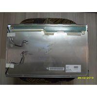 Матрица широкоформатная для монитора 19 дюймов LM190WX1 (TL) (A1)