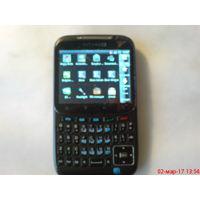 Телефон мобильный  андроид модель х20i  на 2  сим с зарядным устр.