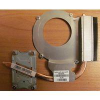 Охлаждение HP Compaq Presario CQ57 cq43 hp 630 и др  - CPU Cooling Heatsink 646183-001