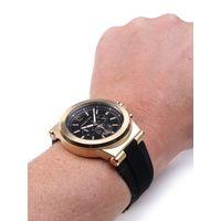 Наручные часы Michael Kors MK8445 с хронографом, без МЦ! Старт с рубля!