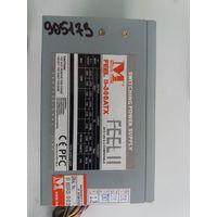 Блок питания Fell II-300ATX 300W (905173)