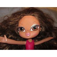 Кукла Братц MGA большая