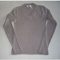 Женский пуловер (разм. М)