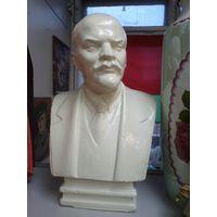 Ленин, 38,5 см.