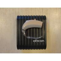 Аппарат слуховой цифровой OTICON (Дания)