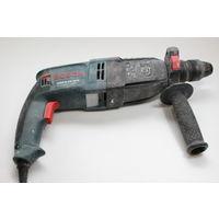 Перфоратор Bosch GBH 2-26 DFR Professional (0611254768),Оригинал