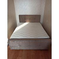 Кровать Яна