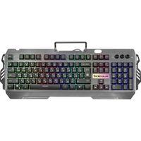 Клавиатура Defender Renegade GK-640DL RU