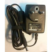 Сетевой адаптер,зарядка,блок питания 12в,1.2А