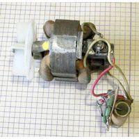 Электродвигатель малогабаритный ЭДМ-3