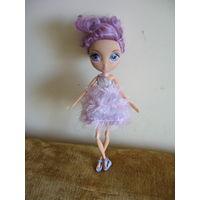 SPIN MASTER Кукла La Dee Da