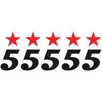 Домен 55555.by Рассрочка на 12 месяцев!