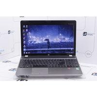 "15.6"" HP ProBook 4535s на AMD A4-3305 (4Gb, HDD 500Gb, AMD Radeon HD 6470M 1Gb). Гарантия"