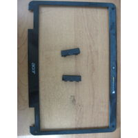 Рамка крепления матрицы ноутбука ACER 5732Z