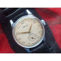 Часы КАМА ЧИСТОПОЛЬ из СССР 1959 года