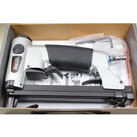 Пневматический степлер Trusty TYI-95/16S, Новый