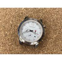 Часы Механические с 1 руб