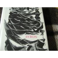 George Gordon Byron.Selections