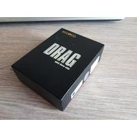 Drag 157 коробка