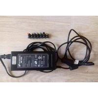 Зарядное устройство для ноутбука FSP NB V90
