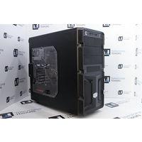 ПК Cooler Master K350-1639 на Core i7-7700 (16Gb, 480Gb SSD, Radeon RX 480 8Gb). Гарантия