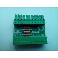 ORONA 5124552 PIR (ДОСТАВКА)