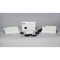 Радиоканальная охранная система РИФ РИНГ-701(сигнализация) (брелок+приемник)
