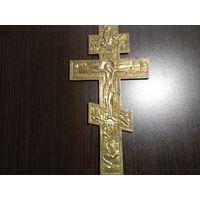 Крест Голгофа (19 век)
