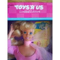 Барби, Barbie Malt Shoppe 1992