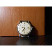 Часы Восток 2605 Экспортные