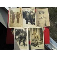 Фотографии 3 рейх. С 1 рубля!