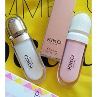 Kiko Lip Volume