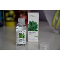 Антибактериальное масло Чайное дерево от Орифлэйм - В НАЛИЧИИ 1 шт