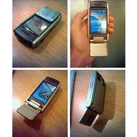 Sony P900
