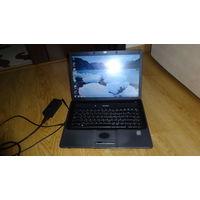 Ноутбук HP530