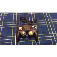 Джойстик (геймпад) для Nintendo Game Cube, новый