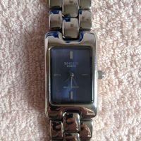 Часы женские Casio оригинал