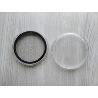 Светофильтр UV-1 58 резьба 0,75