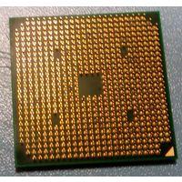 Процессор AMD от ноутбука Acer Aspire 5535