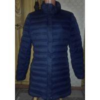 Куртка и полупальто р.44