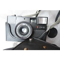 Фотоаппарат эликон