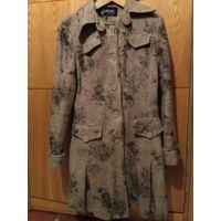 Пальто женское Liana Collection