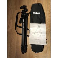 Штатив Velbon Sherpa 5370D