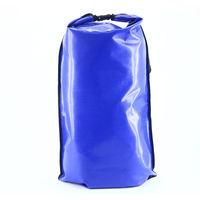 МЕШОК герметичный 23х32 см., герма, гермомешок, водонепроницаемый плавучий мешок с гарантией