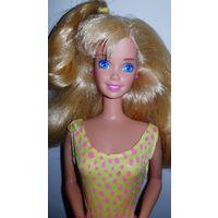 Барби Bath Magic Barbie 1991