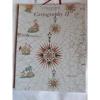 Шикарный каталог  географических КАРТ  о редких книгах и Картографии (1)
