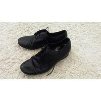 Туфли для танцев 34 р-р ДМ