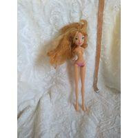 Кукла Винкс  ( Winx) оригинал от Rainbow С 1 рубля без МЦ