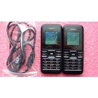 Мобильный телефон ZTE A316G