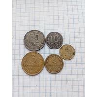 1.2.3.10.20 1935